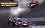 Drift Mania Championship 24