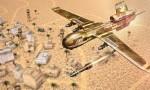 Drone Air Dash 20162
