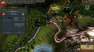 Europa Universalis IV Mare Nostrum1