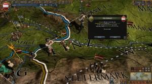 Europa Universalis IV Mare Nostrum2