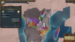 Europa Universalis IV Mare Nostrum4