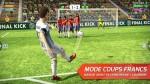 Final Kick2