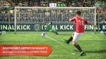 Final Kick3