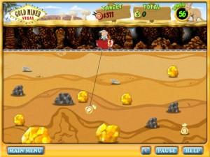 Gold Miner Vegas3