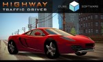 Highway Traffic Driver2