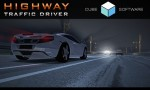 Highway Traffic Driver3