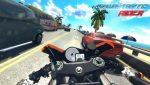 Highway Traffic Rider1