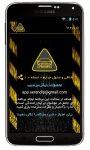 Khalafi1