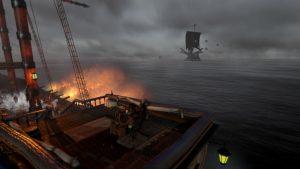 Man O War Corsair1