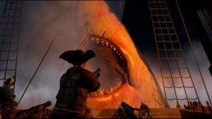 Man O War Corsair2