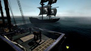 Man O War Corsair5