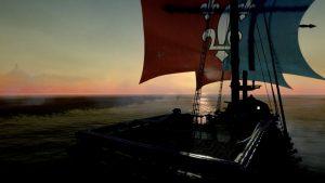 Man O War Corsair6