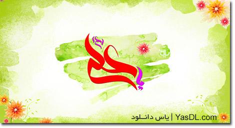 دانلود گلچین مولودی امام علی (ع) با نوای حاج میثم مطیعی