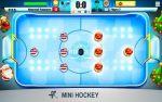 Mini Hockey Stars1