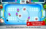Mini Hockey Stars2