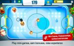 Mini Hockey Stars3