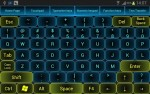 Monect PC Remote4