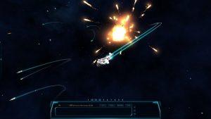 Nomad Fleet1