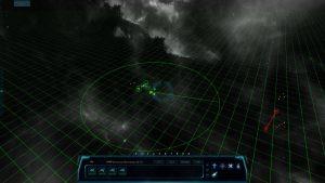 Nomad Fleet2