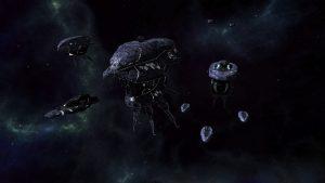 Nomad Fleet5