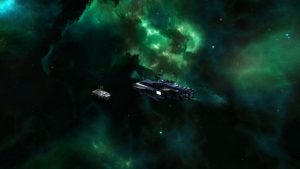 Nomad Fleet6