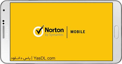 دانلود Norton Security and Antivirus 3.14.0.3068 - آنتی ویروس اندروید