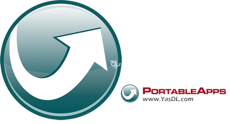دانلود PortableApps 14.0 - مدیریت و نصب اپلیکیشن های رایگان و پرتابل