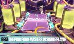Power Ping Pong3