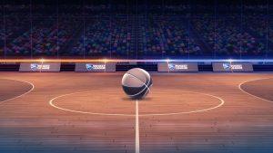 Rocket League NBA Flag Pack1