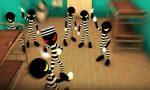 Stickman Escape Story 3D2