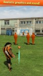 Street Soccer Flick Pro2