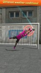 Street Soccer Flick Pro3
