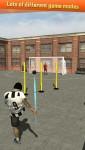 Street Soccer Flick Pro4