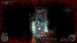 Subterrain2