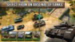 Tank Generals4