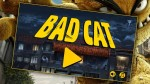The Bad Cat1