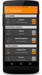 WIFI Signal Premium2