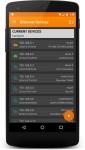 WIFI Signal Premium3