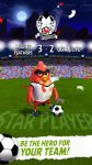 Angry Birds Goal4