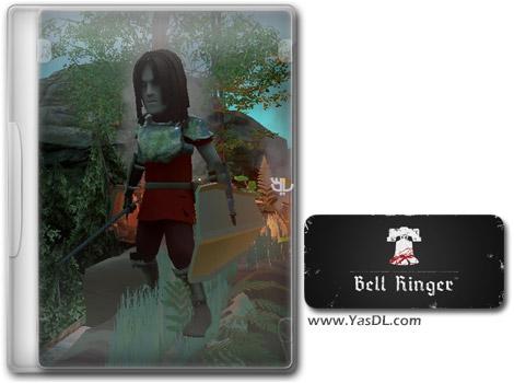 دانلود بازی Bell Ringer برای PC
