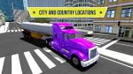 Big Truck Hero - Truck Driver3