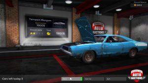 Car Mechanic Simulator 2015 Performance1