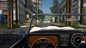 Car Mechanic Simulator 2015 Performance2