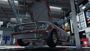 Car Mechanic Simulator 2015 Performance4