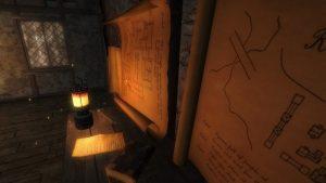 Castle Heist Chapter 11
