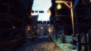 Castle Heist Chapter 13