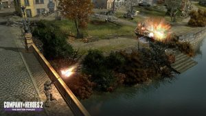 Company of Heroes 2 Master Collection2