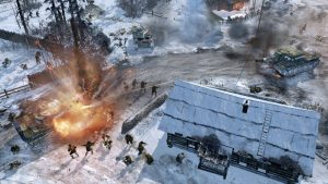 Company of Heroes 2 Master Collection5