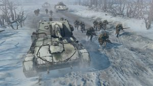 Company of Heroes 2 Master Collection6