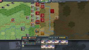 Decisive Campaigns Barbarossa2